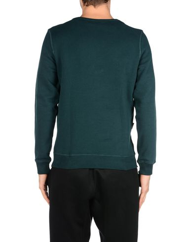 avtaler online New Balance C-hals Boston Sudadera billig fabrikkutsalg 5Yr7YTso61