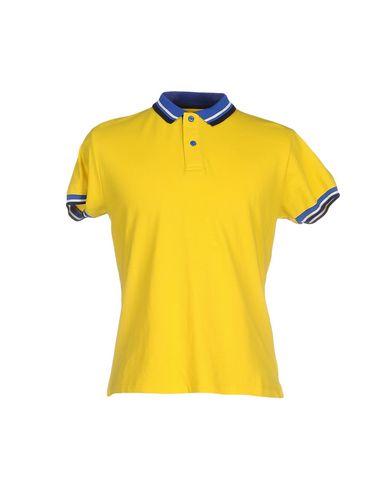 INVICTA Poloshirt