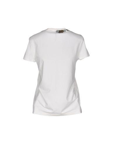 PIERANTONIO GASPARI Camiseta
