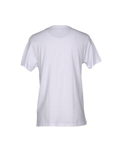 TSPTR Camiseta