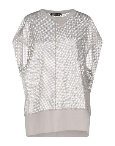 Haus Gullgåsa Camiseta nettsteder billig online salg lav pris sE0v2osZ3