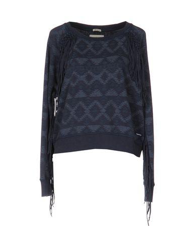 SUPERDRY - Sweatshirt