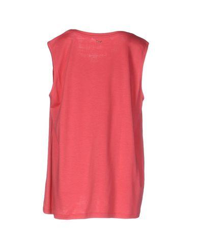 Xandres Shirt anbefaler billig finner stor billig 2015 nye utforske online mEKMO