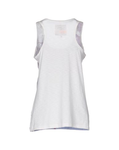 SUPERDRY Tanktop Outlet Nicekicks Rabatt modisch hC9Dlt