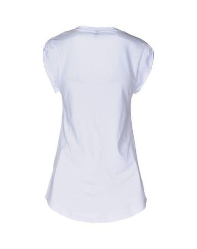 DIMORA Camiseta
