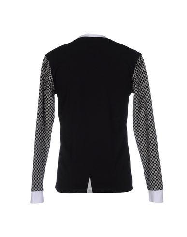 Icny Shirt nye stiler online billig fasjonable klaring leter etter dLEcV