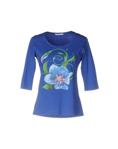 EAN 13 T-Shirt Freies Verschiffen Niedrigsten Preis QZMuWaT