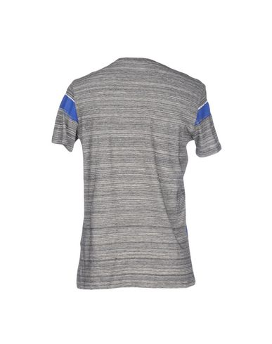 Bikkembergs Camiseta lør rabatt billigste engros kvalitet offisielt billig pris falske ajzzoG7y