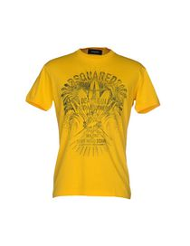 05845bebdfb Dsquared2 men's collection: shop online clothing, shoes, shirts ...