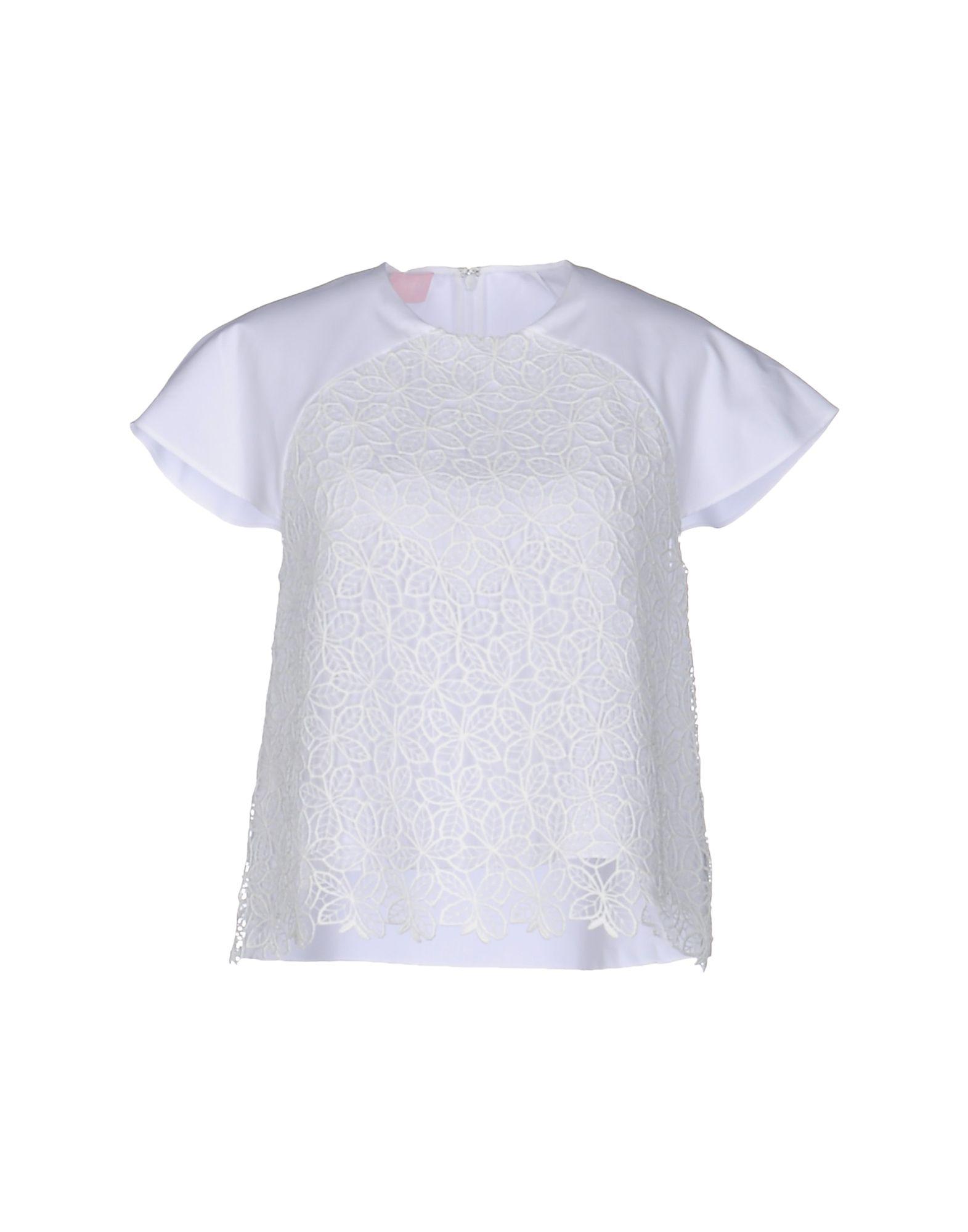 Blusa Giamba Donna - Acquista online su N7tbGa3