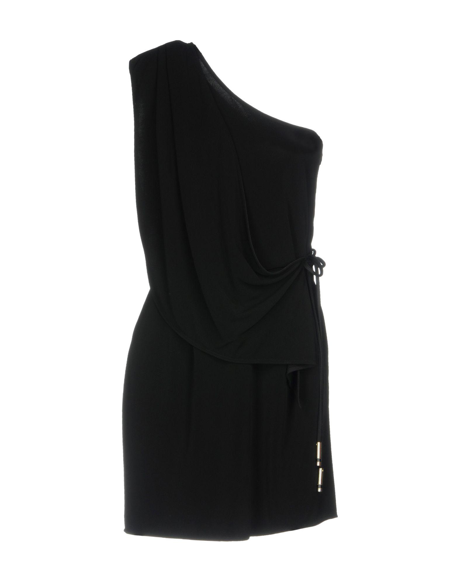 Vestito Corto Elisabetta Franchi Donna - Acquista online su 69oPYJMpU
