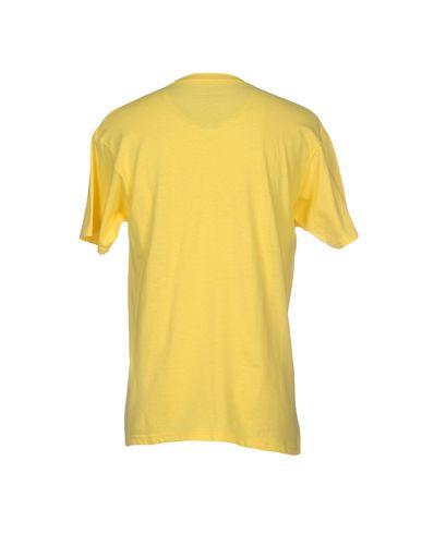 ECKO UNLTD T-Shirt