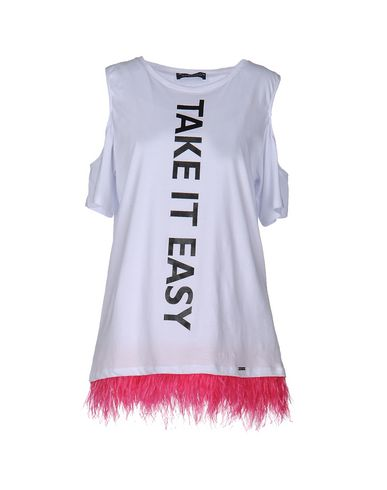 shirt shirt Blanc T Mangano Mangano Blanc T T Mangano shirt 4T4x6a