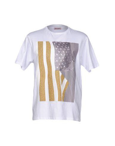 Palm Engler Camiseta utløp besøk d0lU7QvG