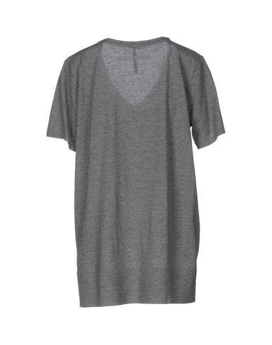 LIVIANA CONTI Camiseta