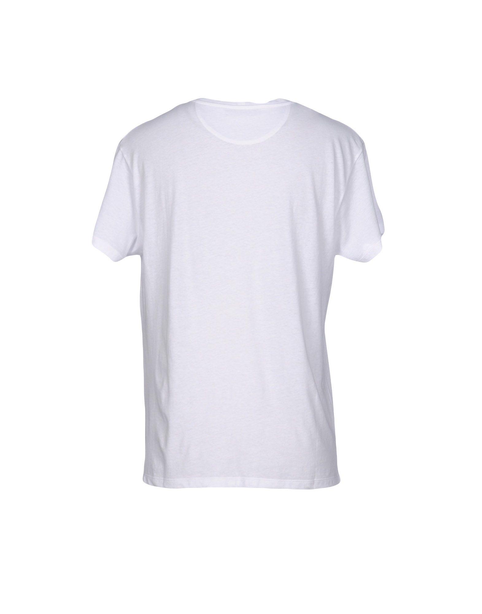 A - buon mercato T-Shirt Valentino Uomo - A 37939554EA bdf592