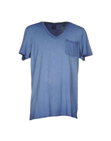 Scotch & Soda Camiseta rabatt med kredittkort utløps Footlocker bilder SogINWo