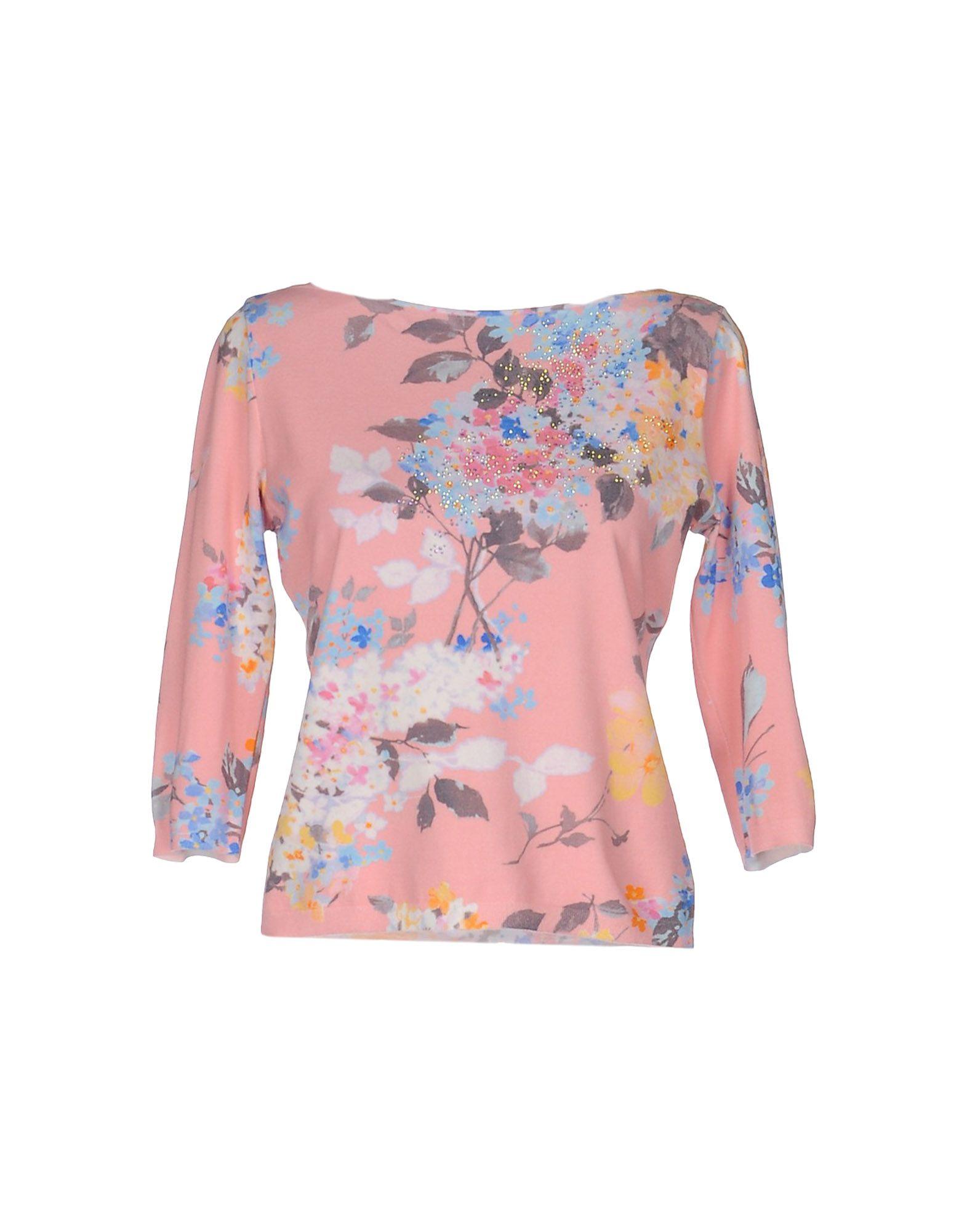 Pullover Blumarine Donna - Acquista online su
