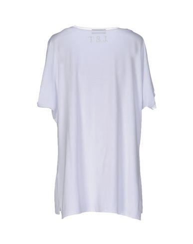 TWIN-SET JEANS T-Shirt