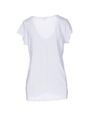 JAMES PERSE STANDARD Camiseta