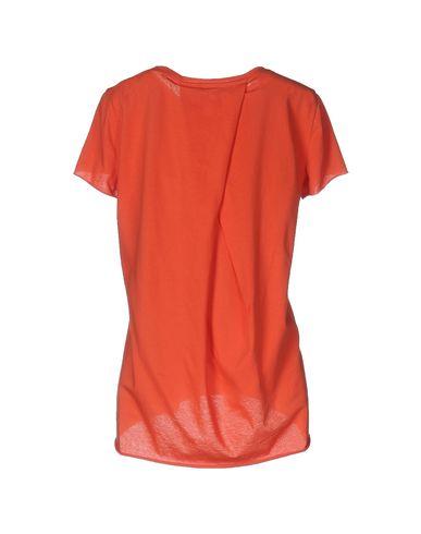 GOTHA Camiseta