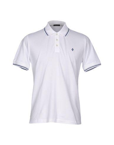 Ballantyne Polo Shirt T Shirts And Tops Yoox Com