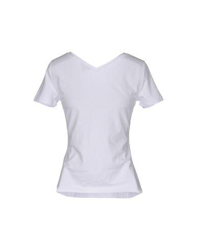 gratis frakt utgivelsesdatoer Armani Jeans Camiseta billig for salg koste salg eksklusivt nye lavere priser 4Gc1xVIY
