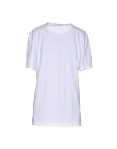 shirt amp; Gabbana Dolce T Blanc qRntXxFTw0