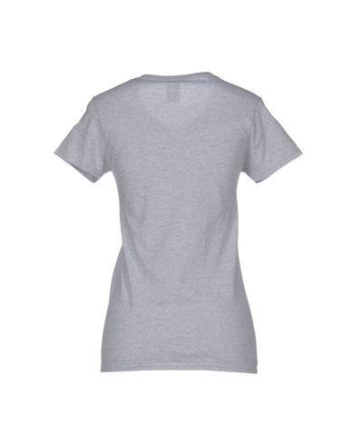 T T Gildan shirt Gris T Gildan Gris shirt Gildan Gris shirt fBCZfqwS