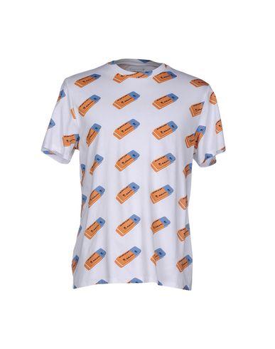 AU JOUR LE JOURTシャツ
