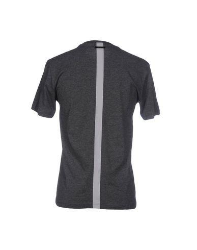 LES HOMMES T-Shirt Billig Beste Preise Spielraum Breite Palette Von Neu Original skGVuSCCz