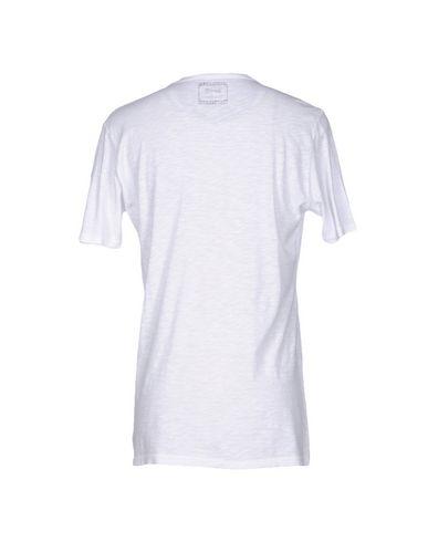 VINTAGE 55 T-Shirt Billig Verkaufen Kaufen Fälschen Zum Verkauf Auf Dem Laufenden Outlet Billige Qualität OpTch