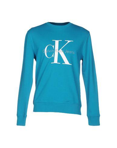Копии часов Calvin Klein Кельвин Кляйн Купить наручные
