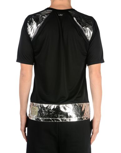 Online Einkaufen Niedriger Versand ADIDAS by KOLOR CLIMACHILL TEE T-Shirt sgFSj6