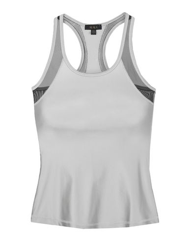ALALA CLUTCH TANK Performance Tops und BHs