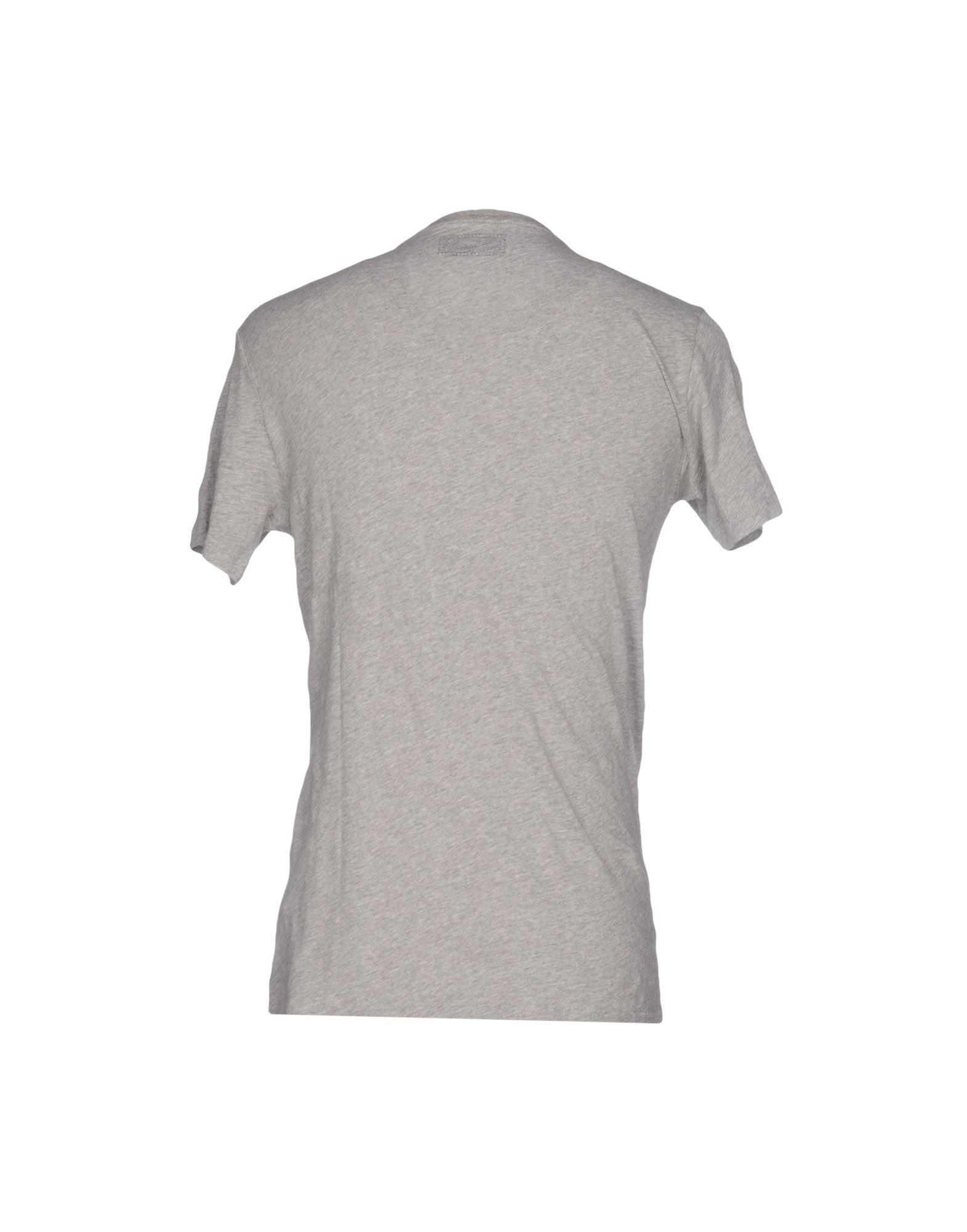 T-Shirt Vintage 55 Uomo Uomo Uomo - 37942628JA 4aaddf