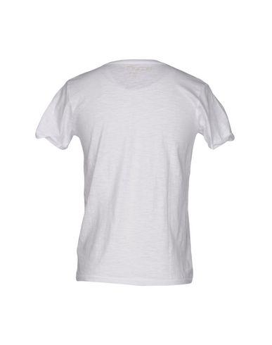 rabatt butikk billig wikien Lykke Camiseta 2Q1inN