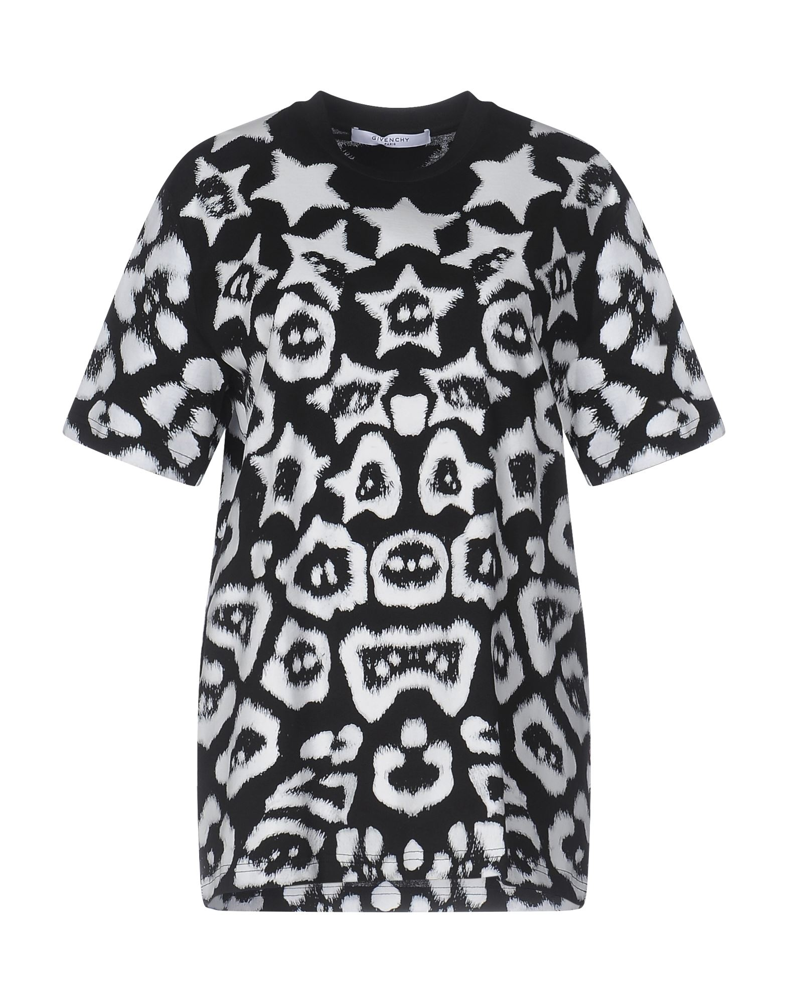 T-Shirt Givenchy Donna - Acquista online su O42xbHimZ