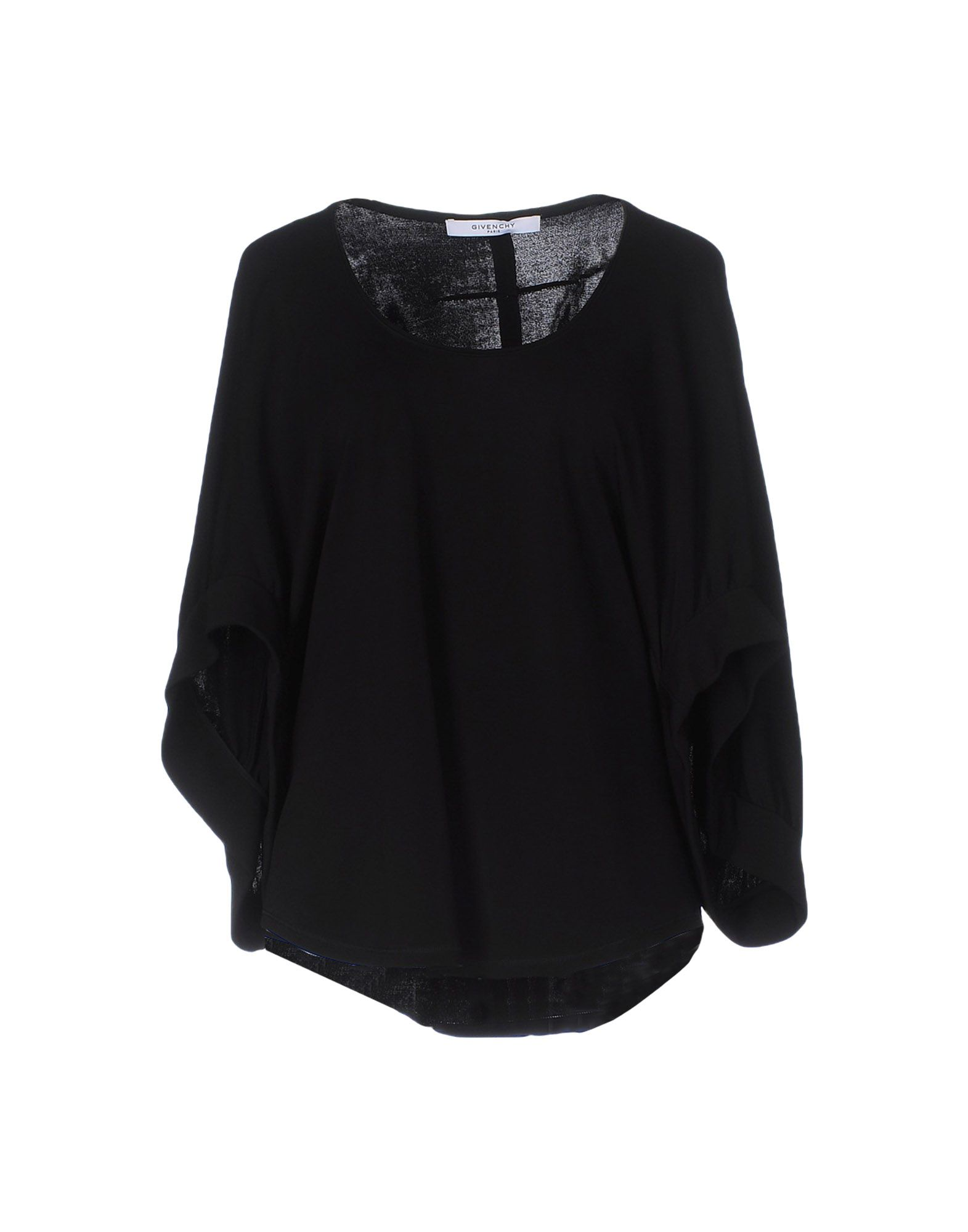 Blusa Givenchy Donna - Acquista online su HGNRkYy