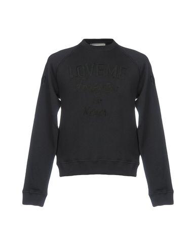 Discount-Marke Neue Unisex ANDREA POMPILIO Sweatshirt Modestil Kosten Online LWhoKK