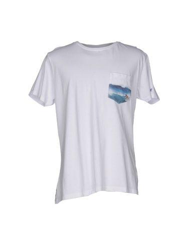 Franklin & Marshall Camiseta billig CEST ny billig online DiKczmK8