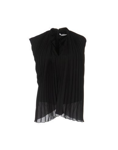 klaring Footlocker bilder bestselger billige online Chalayan Skjorter Og Bluser Jevne billig salg populær gratis frakt ekte yYijLT1Va