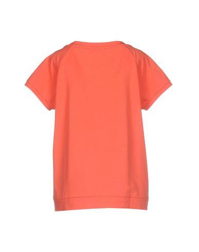 BLUGIRL FOLIES Sweatshirt Mit Paypal E2LTbPXL9