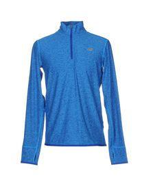 1fc1cefa70dcf Men's running apparel: jackets, pullovers and track pants - YOOX