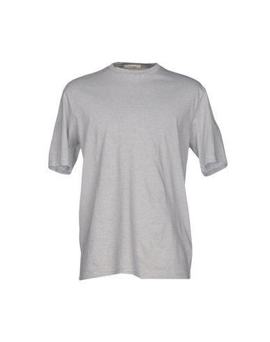 OBVIOUS BASIC T-Shirt Billig Verkauf Sammlungen Spielraum oM14gP