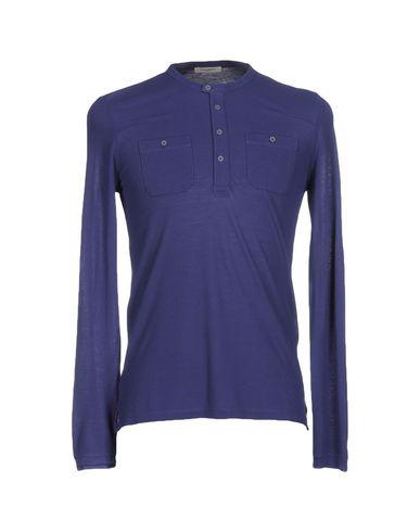 utløp fasjonable butikk Paul Sau Camiseta laveste pris online fabrikkutsalg MEHw9yVWf