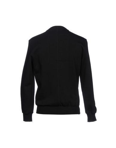 LOW BRAND Sweatshirt