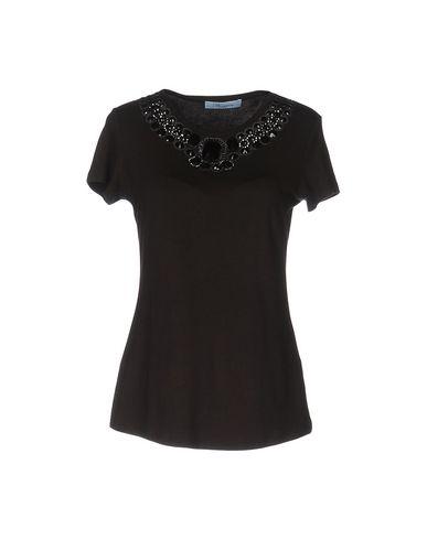 Offizieller Verkauf Online Preise Verkauf Online BLUMARINE T-Shirt Verkauf für billig Kaufen Sie billige Footlocker Finishline aS3qczCGG