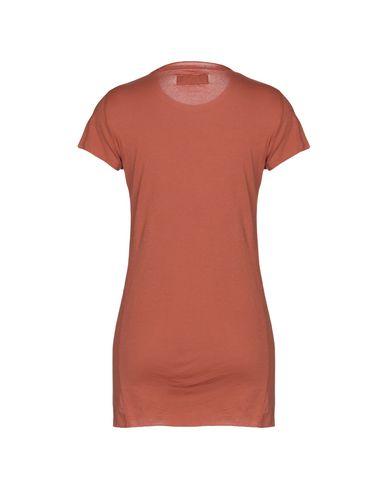 Marron shirt Labo art art Labo T Marron shirt Labo T pO1Fw4ySqB