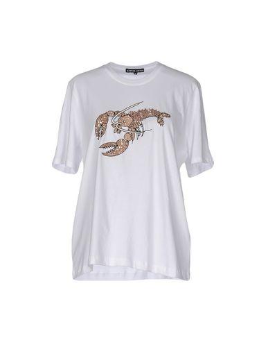 MARKUS LUPFER - T-shirt
